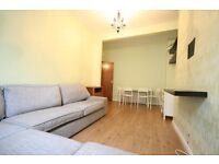 3 Double Bedroom Flat With Roof Terrace- Brixton Hill available ASAP