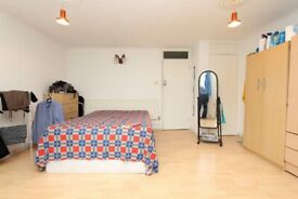🆕CHEAPEST DOUBLE ROOM FOR COUPLE IN WEST HAM - ZERO DEPOSIT APPLY - #18 Meredith