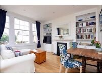 Stunning! 2 Double bedroom apartment, Top location! Balham SW12