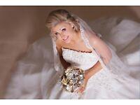 Wedding Photographer in Belfast : MagicEye Design