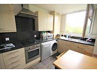 TWO/THREE BEDROOM FLAT IN WILLSDEN GREEN CLOSE TO THE PARK! CALL TASSOS ON 020 8459 4555 NOW!