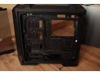 Large computer case/tower - ASUS TUF GT501VC