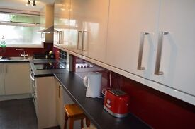 Newly Furnished Rooms to Rent In Treforest, Pontypridd ALL BILLS INCLUDED (No Fees!!!)