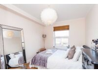Fantastic two double bed property finished to a high spec in a great location