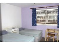 bedsite for rent