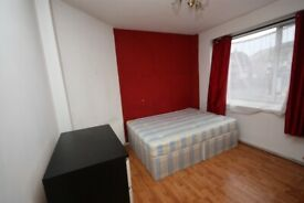 Close to Zone 2 Central Line Station, bus routes and local shops. Available now!