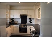 Two Double Bedroom Flat in Great Location
