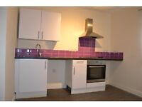 1 x ONE BEDROOM APARTMENT TO RENT IN RIPLEY, DE5 3JH *DSS CONSIDERED*