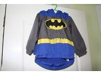 Gorgeous Batman Coat