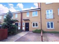 Stunning 2 bedrooms house to let - Call 07960203393 to arrange a viewing!