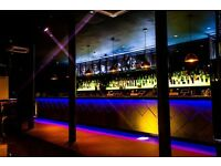 Venue Hire ***VIP NightClub *** for parties & events