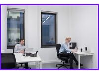 Glasgow - G2 1PP, 3 Desk serviced office to rent at Spaces West George Street