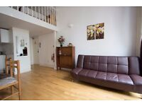 *3min WALK to HYDE PARK/ SHORT LET STUDIO/ HOLIDAY STAY zone 1 # LG48.9