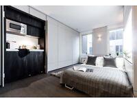 Superb modern studios to rent in Sovereign Court, High Street Hounslow