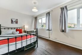 Large Double in Surbiton! ALL BILLS INCLUDED!
