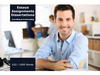 8 Hrs Help in Assignment / Thesis / Dissertation / SPSS / Stata / Matlab / Tutor / Proofreading