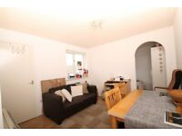 ATTRACTIVE ONE BEDROOM FLAT IN NW2-CALL NOW ON 020 8459 4555 FOR A VIEWING!