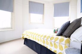 BEAUTIFUL 2ND FLOOR LARGE 1 BED FLAT // BOW E3 \\ CALL NOW!!
