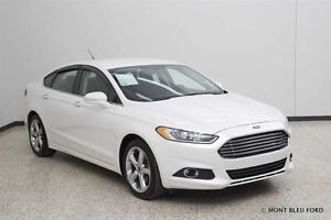 2013 Ford Fusion SE, *NO ADMIN FEE, FINANCING AVALAIBLE WITH $0