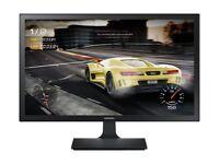 Gaming Computer Monitor, Samsung S27E330 27-Inch LED Monitor