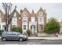 2 bedroom flat in Parkholme Road, Dalston, E8