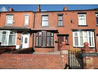 4 bedroom house in Bolton Road, Kearsley, Bolton, BL4 (4 bed)