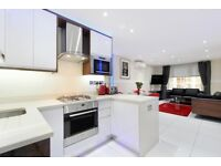 Ultra Nice Two bedroom apartment in Marble Arch. Call to view :)