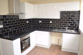 1 bed flat, Dudley, £450pcm