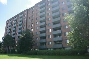 130 & 140 Lincoln Road - One Bedroom Apartment Apartment... Kitchener / Waterloo Kitchener Area image 4