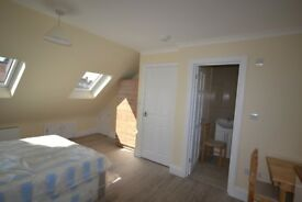 ALL BILLS INCLUDED - BRAND NEW STUDIO FLATS TO RENT COLINDALE NW9