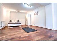 Prestige new flat share in Kennington available!