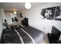 2 Bedrooms flat Gainsford Street, Tower Hill