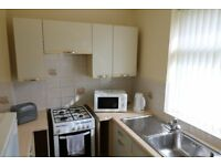 Lovely two bedroom apartment close to Southport town centre