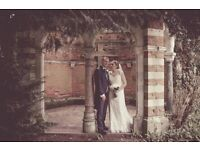 Affordable Event Photography - Parties, Weddings, Portraits & Music - London and surrounding areas