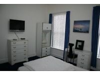 Liverpool L7 Room To Rent in Shared House