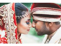 Wedding Photography Videography Video Photographer Videographer photo cinematic asian Hindu indian