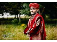 WEDDING| BIRTHDAY|EVENT|NEWBORN| Photography Videography| Hyde Park| Photographer Videographer Asian