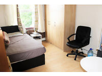 Stunning double room in Harrow!!ALL BILLS INCLUDED!!!