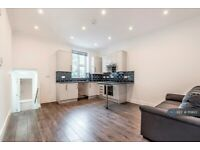 2 bedroom flat in Belmont Road, London, N15 (2 bed) (#1119613)