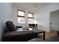 2 bedroom flat in Finchley Road, Swiss Cottage, NW3