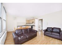 Terrific Two Bed In Tulse Hill, Close To Stations and Amenities - ONLY £1500 PM!