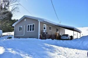 13625 105 Route Tilley, New Brunswick