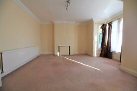 3 BEDROOM FLAT IN SOUTH NORWOOD, SE25 **NOW AVAILABLE**