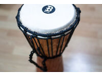 Meinl Percussion Hand Drum