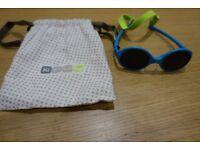 Ki Et La Sunglasses for babies 0-18 months