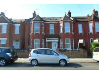 Newly refurbished one double bedroom flat to rent in Willesden Green