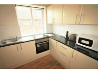Cosy Double Room In Hendon Central £560 PM