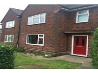 House swap Arnold off coppice road