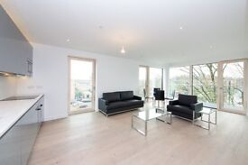 *DESIGNER FURNISHED 1 BEDROOM APARTMENT, GREAT LOCATION, SE17* TG
