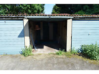 Garage to let in Streatham Hill